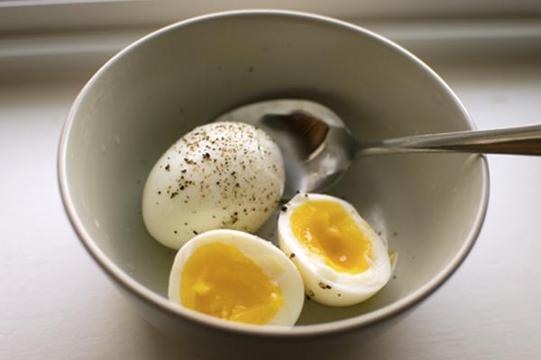 minden-nap-egyél-meg-2-főtt-tojást1