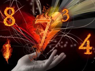 numerologia-nagy
