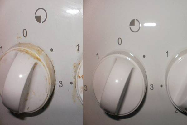 zsírlerakódás-eltávolítás-a-tűzhely-fogantyújáról-vegyszer-nélkül