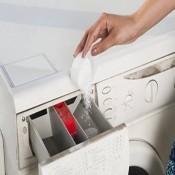 ezért-tegyél-sütőport-a-mosógépbe