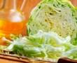 Olcsó és sok van – kár megfeledkezni erről a gyógyító zöldségről