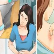 14-korai-figyelmeztető-jele-a-magas-cukorbetegségnek