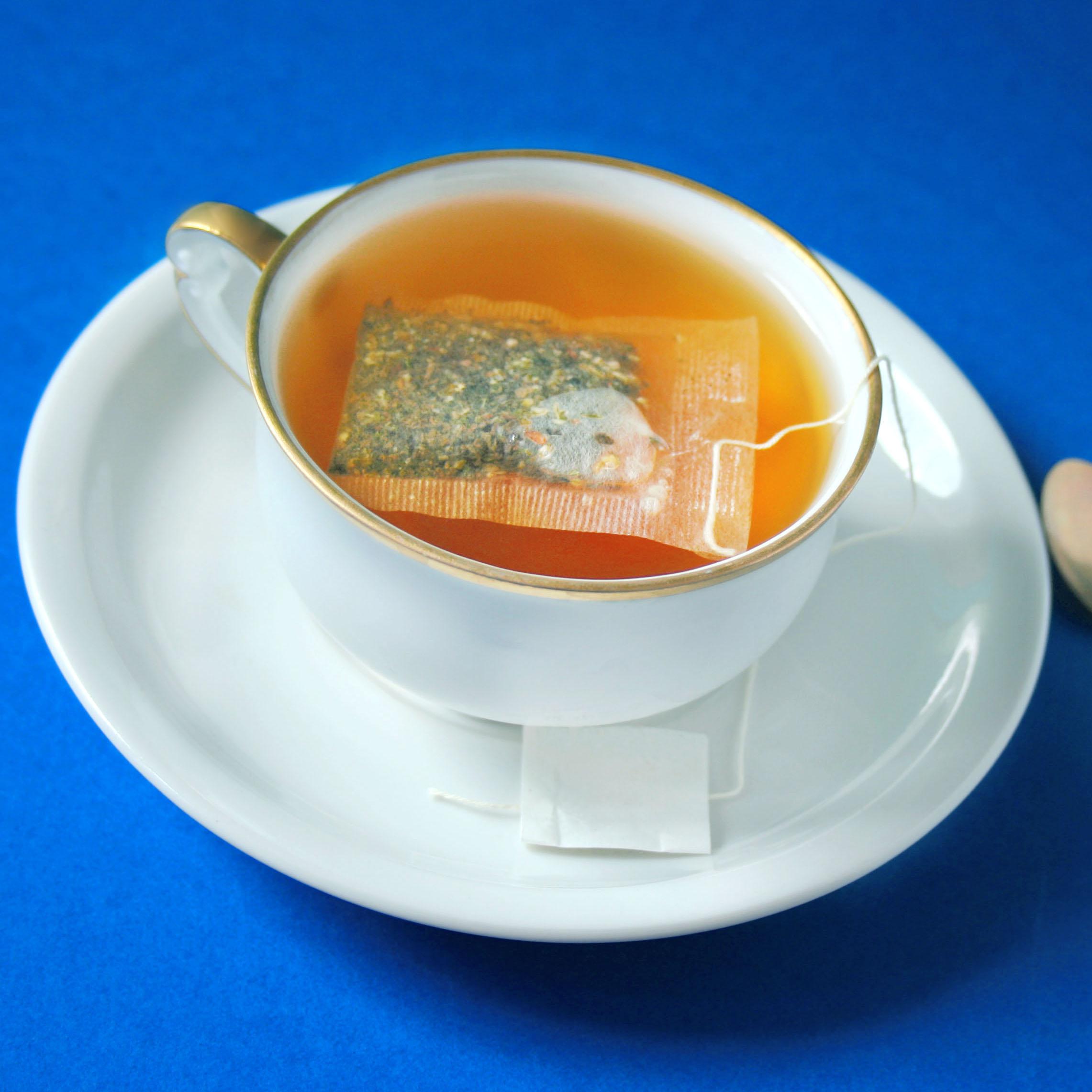 Herb_filter-tea