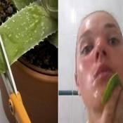 dörzsölj-aloe-verát-az-arcodba