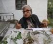 Nagyanyáink csodás módszerei betegségek ellen (VIDEÓ)