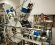 Magyar fizikusok, elképesztő felfedezésről adtak hírt – eddig ismeretlen erőt találtak!!