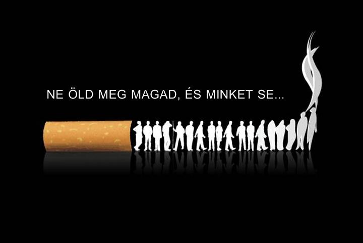 SMOKINGDAYPOSTFINAL