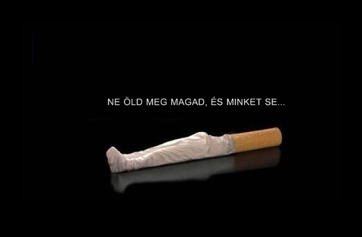 Say-No-To-Tobacco-Why-Smoke-When-It-Kills-You-Quit-Smoking