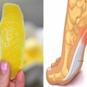citromhéjat-dörzsöl-a-talpába