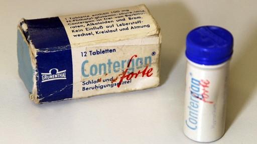 contergan-arzneimittel-sicherheit100-_v-image512_-6a0b0d9618fb94fd9ee05a84a1099a13ec9d3321