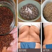 2-összetevős-recept-amit-méregteleniti-a-testet-és-beinditja-a-fogyást