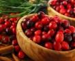 Itt a lista, a Top 10 legmagasabb antioxidáns tartalmú zöldségek és gyümölcsökről!