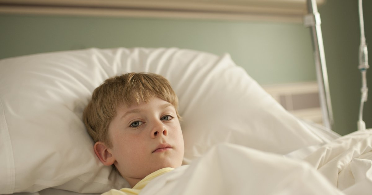 o-KID-HOSPITAL-BED-facebook.jpg.1200x630_q85_crop-center_upscale