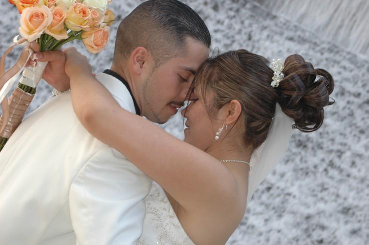 wedding-11-1314809-e1441669317930