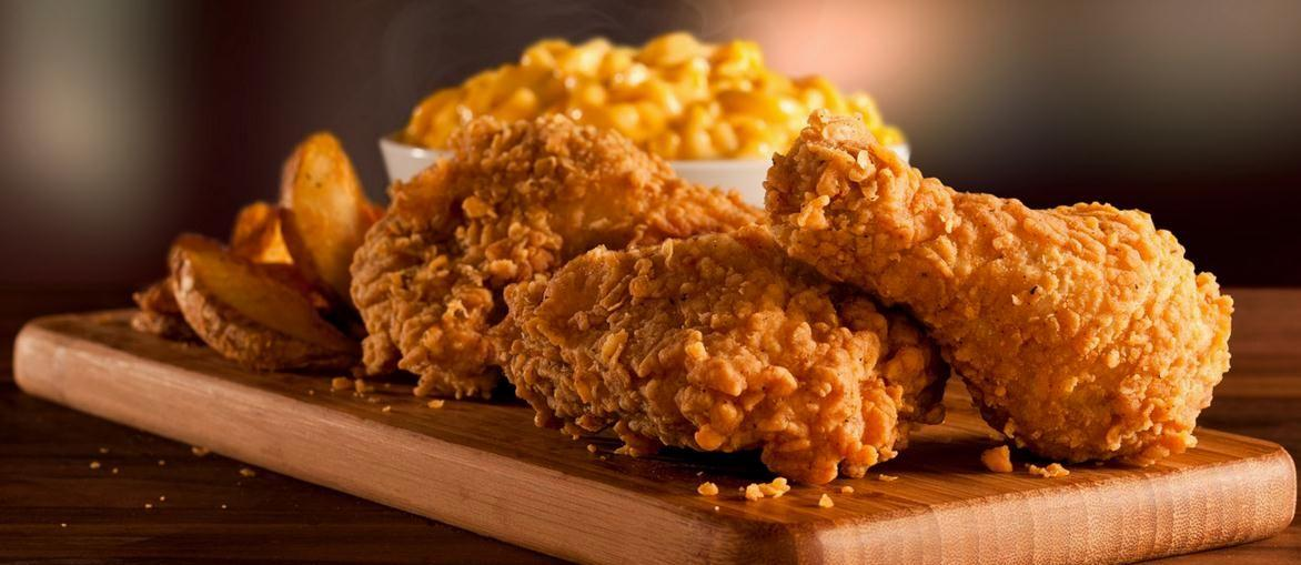 crispy-kfc-extra-crispy-chicken-breast