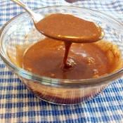 méz-és-fahéj-keveréke (1)