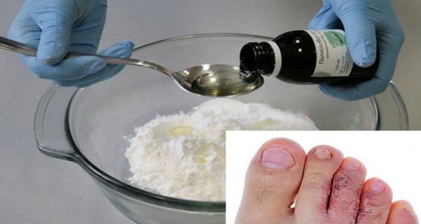 szodabikarbona-ricinusolaj