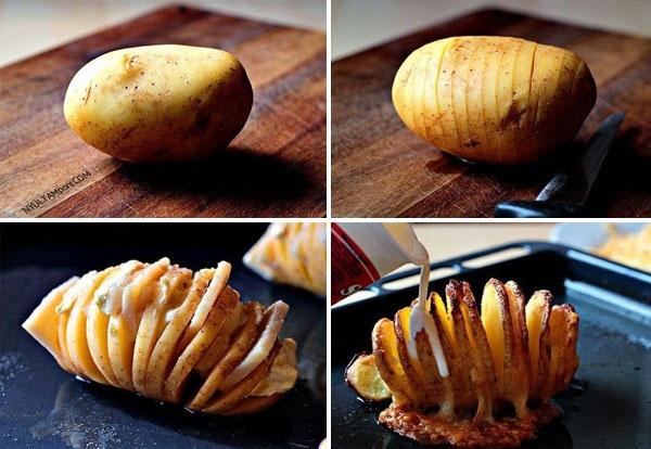 tokeletes-hejaban-sult-krumpli