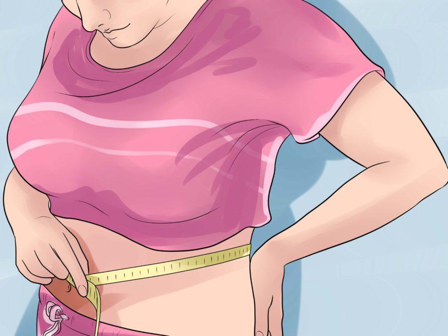 ezt-a-dietat-mindenki-be-tudja-tartani-vegleges-fogyokura-heti-mintaetrenddel-900x675
