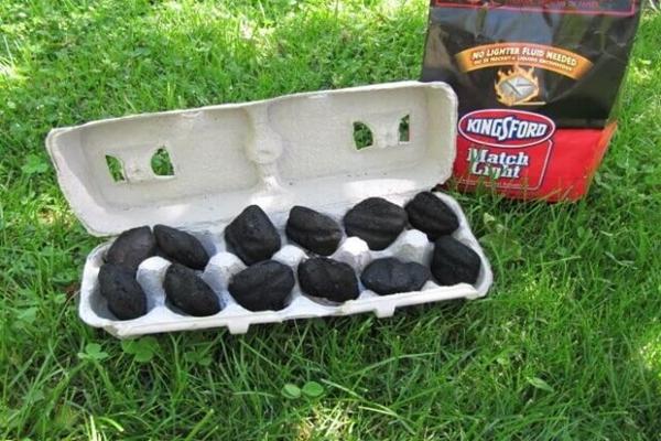 faszén-a-tojástartóban
