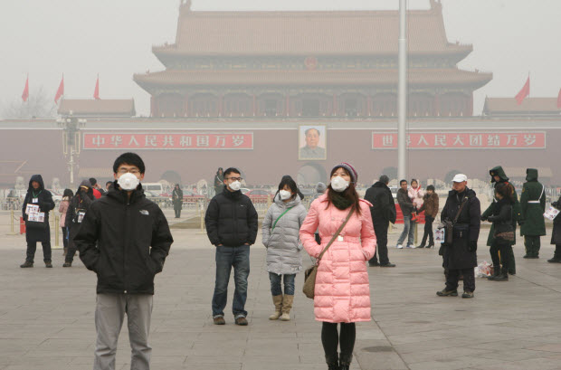 greenpeace-china-pollution-masks