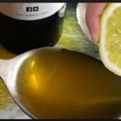 oliva-citrom