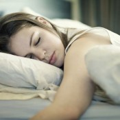 sleep-training-could-stamp-out-prejudice