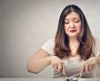 Hogyan fogyjon, ha pajzsmirigy alulműködésben szenved? ( Szerző: Dr. Tihanyi László )