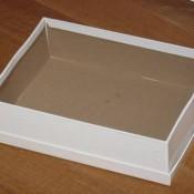 ures-cipos-doboz