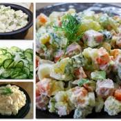 9-vendegvaro-salata-recept-szilveszterre-egyik-jobb-mint-a-masik