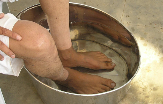 hot_water_foot_bath