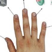 minden-ujjunk-2-szervunkhoz-kapcsolodik-gyogyitas-5-perc-alatt-japan-modszerrel