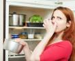Hűtőszagtalanítás, otthon, egyszerű módszerekkel