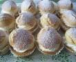Egy különleges muffin! A Képviselő muffin receptje!
