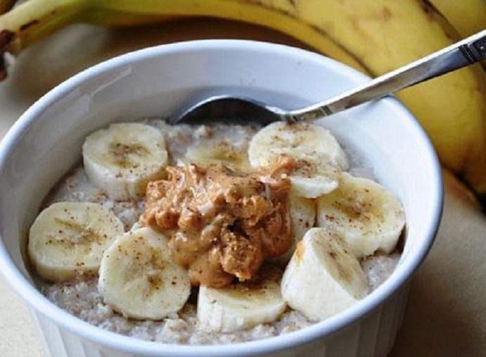 a-reggeli-ami-segit-hogy-egesz-nap-kaloriat-egess-elosegiti-a-fogyast-es-rakmegelozo-hatasu