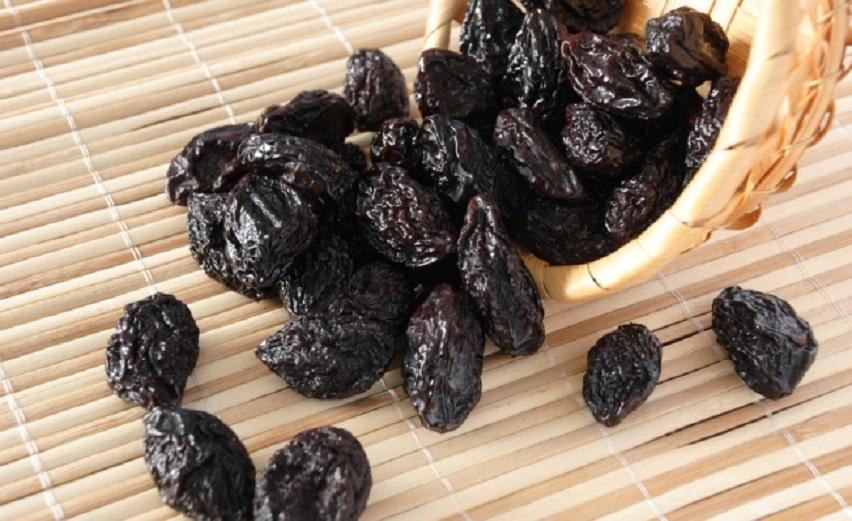 megelozi-a-fajdalmakat-csokkenti-a-koleszterinszintet-es-jo-hatassal-van-a-gyomorra