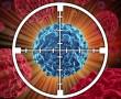 Becslések szerint a rák okozta halálesetek mintegy fele elkerülhető lenne, ha mindenki követné a WHÓ kódex ajánlásait. Íme hát: A rák megelőzés 12 pontja a daganatos betegségek elkerülésére!