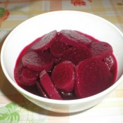 cekla-salata