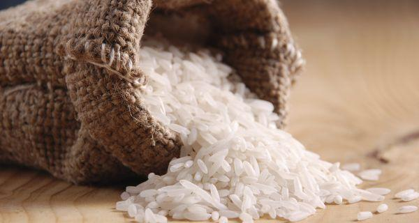 common-contaminants-in-rice
