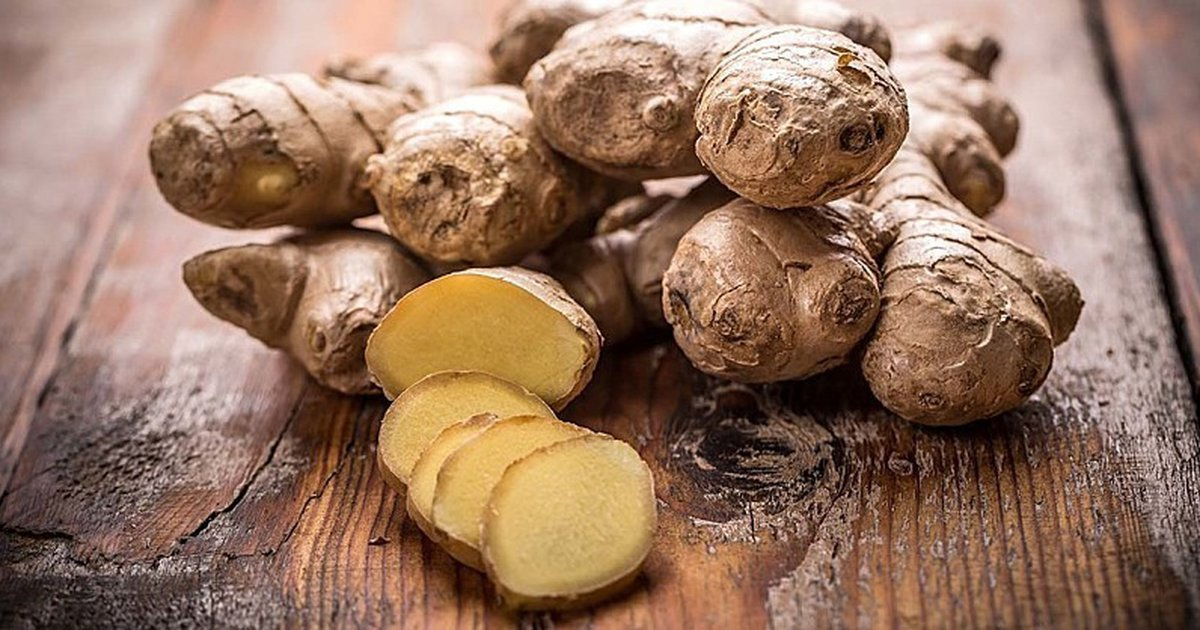fb-fresh-ginger_0.jpg.1200x630_q85_crop-center_upscale