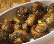 Nem sikerül finomra a pirított gombád? Mutatunk egy receptet, amivel szaftos, és csodásan finom lesz!