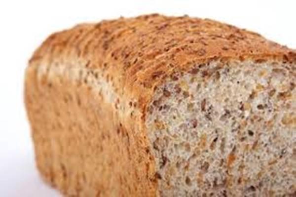 lisztmentes-kenyér