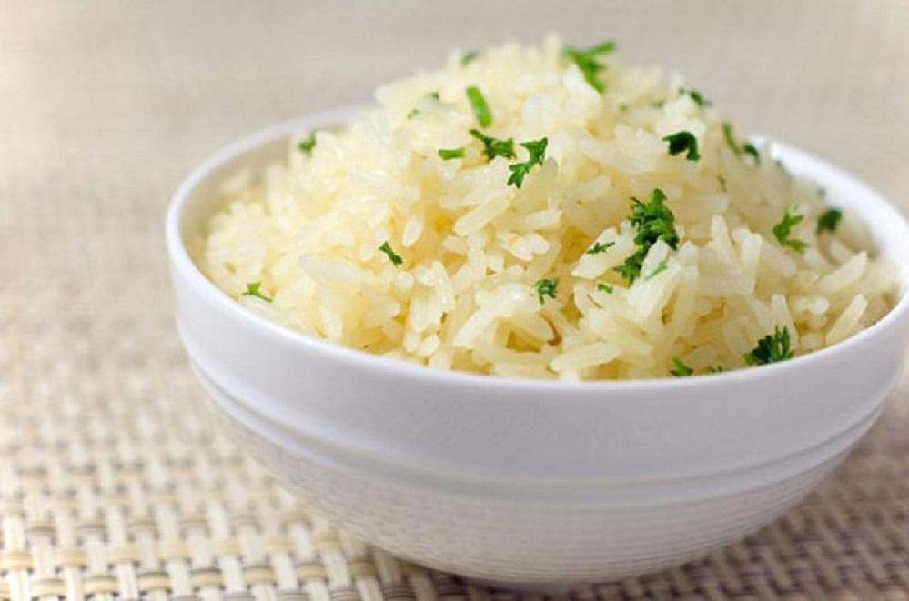 rizsdieta-amivel-akar-6-kilot-is-fogyhatsz-2-het-alatt