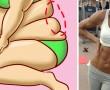 Szénhidrátmentes diéta lustáknak: végre egy hatékony eszköz a súlyfelesleg elleni küzdelemben!