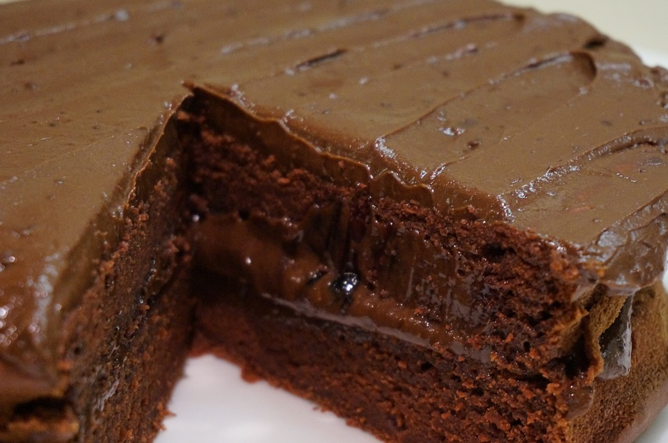 chocolate-639976_960_720