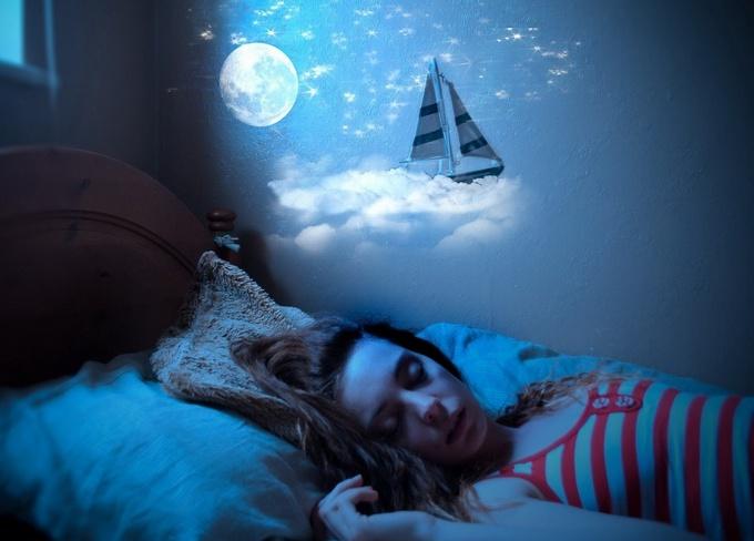 dreams-and-types-of-dreams