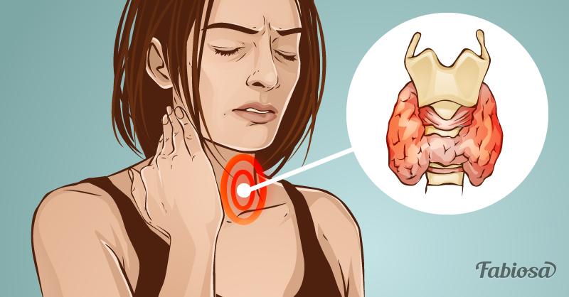 lb-thyroid-gland-you-health_68bb285039500521d5ce9066266922e2