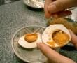 Ha megeszel minden nap két főt tojást, ezek a dolgok fognak történni veled!