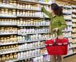 Milyen hatása lesz a szervezetünkre, ha elkezdünk vitaminokat szedni!
