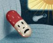 Hogyan kell tárolni a gyógyszereket kánikulában?